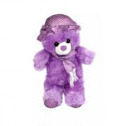 Oh Baby Baby Soft Toy 60.96 cm (24 INCH) Teddy Bear Birthday Gift Washable Teddy For Your Baby SE-ST-284