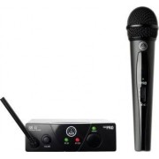 AKG WMS40 Mini Vocal Set - ISM1 - 863,100 MHz