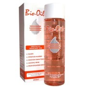 Bio-Oil ulei 200 ml