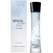 Armani CODE LUNA Eau Sensuelle Eau de Toilette Spray 75ml