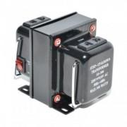 Convertor tensiune 230V - 120V, 300W