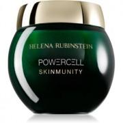 Helena Rubinstein Powercell Skinmunity подсилващ крем за озаряване на лицето 50 мл.
