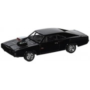GreenLight Fast Furious - Five 2011 - 1970 Dodge Charger Vehicle 1 43 Scale