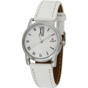 Evelyn W-210 Analog Watch - For Women