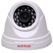 Cp Plus Vcg-sd10l2 Hd Dome 720p Camera
