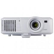 Проектор Canon LV-X320, DLP, XGA+ (1024 x 768), 10,000:1, 3200 lm, HDMI, Lan
