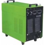 Invertor sudura DC IGBT ProWeld MMA-500I 380V