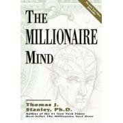 The Millionaire Mind, Paperback