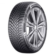 Anvelope Continental Wintercontact Ts 860 195/65R15 95T Iarna