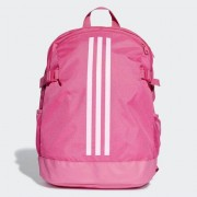 adidas 3-Stripes Power Rugzak Medium