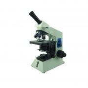 Windaus Microscope monoculaire HPM D1ep, 1000x