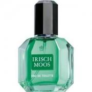 Sir Irisch Moos Profumi da uomo Eau de Toilette Spray 50 ml