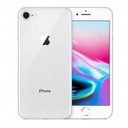 """Apple iPhone 8 4.7"""" Fabriksservad -telefon - Grå, 256GB"""