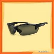 Arctica S-148 Sunglasses