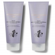 Grow Gorgeous Rescue and Repair Duo (Worth £31.00)