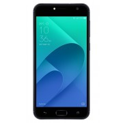 ASUS ZenFone Live ZB553KL, черен
