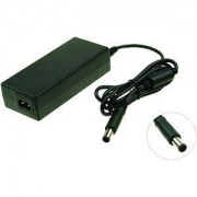 2-Power Presario CQ61-415TU Adaptateur (Compaq)