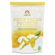 Super Vegan 70% Protein BIO 250 g