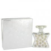 Cooper Square Eau DE Parfum Spray By Bond No. 9 1.7 oz Eau DE Parfum Spray