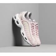Nike W Air Max Tailwind IV Barely Rose/ Smoke Grey-Plum Dust-White