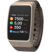 Smartwatch ZeWatch 4 Maro Mykronoz