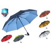 Dobble składana parasolka z filtrem UV UPF50+