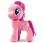 "My Little Pony Friendship Is Magic 11"" Plush Figure Pinkie Pie"