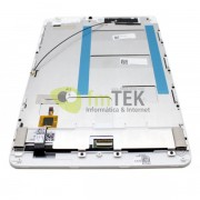 """ECRÂ LCD + TOUCH SCREEN ACER ICONIA A1-830 - 8"""""""