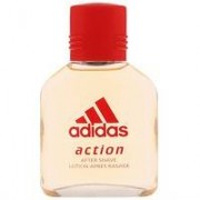Adidas Action For Men Eau De Toilette 100 Ml Spray - Tester (3412249073009)