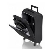 "Lenovo Maletín ThinkPad Professional Roller para Laptop 15.6"", Negro"