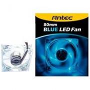 ANTEC Case Cooling Fan Blue LED 80MM Fan