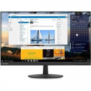 "Lenovo L27q-30 27"" LED Wide QuadHD FreeSync"