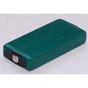 Akumulator H-4/5F6600 600mAh 0.7Wh NiMH 1.2V 4/5F6 35.5x17x6.2mm