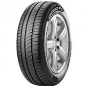 Anvelopa vara Pirelli CINTURATO P1 VERDE 185/65 R15 88T