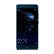 Huawei mobilni telefon P10 Lite, Dual Sim, plavi
