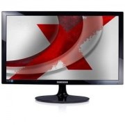 Samsung s22D300H 22 inch WLED display glossy black