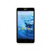 MOB Acer Liquid Z520 Dual SIM 2GB/16GB White HM.HP3EU.001