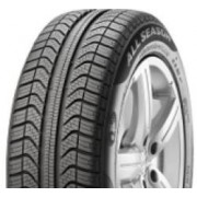 Anvelope Pirelli Cinturato All Season 205/55R16 91V All Season