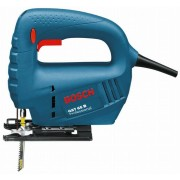 Bosch SEGHETTO ALTERNATIVO GST 65 B