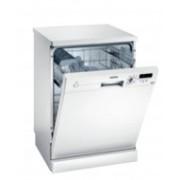 Siemens iQ100 SN215W01DE lavavajilla Independiente 13 cubiertos A++