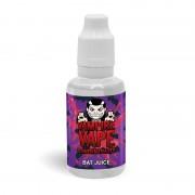 Аромат Bat Juice 30мл - Vampire Vape