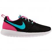 Детски Маратонки Nike Roshe One GS 599729 013