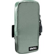 Evoc Phone Case 0, 2L Verde Oliva un tamaño