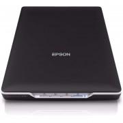 Escaner Epson Perfection V19 4800 X 4800 DPI