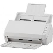 Scanner, Fujitsu SP-1125, 25ppm, Duplex, ADF, USB2.0