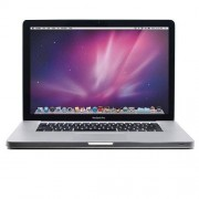Apple MacBook Pro 15 Core 2 Duo 2.8 GHz HDD 500 GB RAM 4 GB