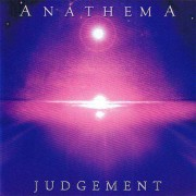 Anathema - Judgement (0828768285329) (1 CD)
