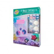 Set de creative Cristale Magic Bijuterii-stn5515
