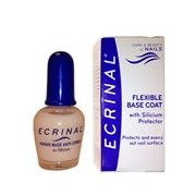 Verniz base anti-estrias 10ml - Ecrinal