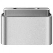 Apple MagSafe to MagSafe 2 Converter - adaptateur pour prise d'alimentation (MD504ZM/A)